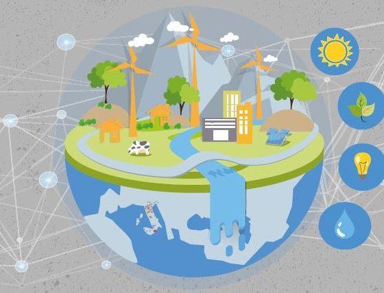 Workshop Internazionale: Open/Big Data e Citizen Science